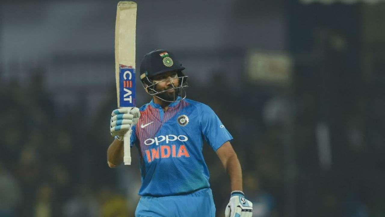 RECORD: सिर्फ 69 रन बनाने के साथ ही रोहित शर्मा के नाम दर्ज हो जायेगा यह ऐतिहासिक, आज तक कोई खिलाड़ी नहीं बना सका यह रिकॉर्ड 4