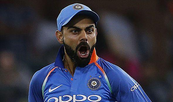 भारतीय कप्तान विराट कोहली के नाम दर्ज हैं 4 ऐसे रिकॉर्ड जिसके आसपास भी नहीं हैं सचिन और ब्रेडमैन जैसे दिग्गज