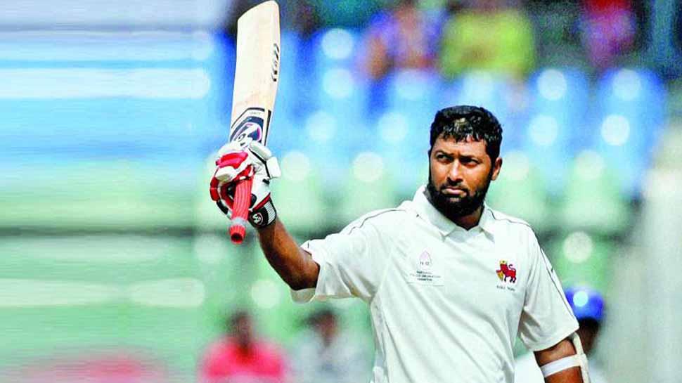 40 साल की उम्र में भी नहीं थम रहा इस भारतीय खिलाड़ी का बल्ला, फिर खेली मैराथन पारी, बने सर्वश्रेष्ठ 25