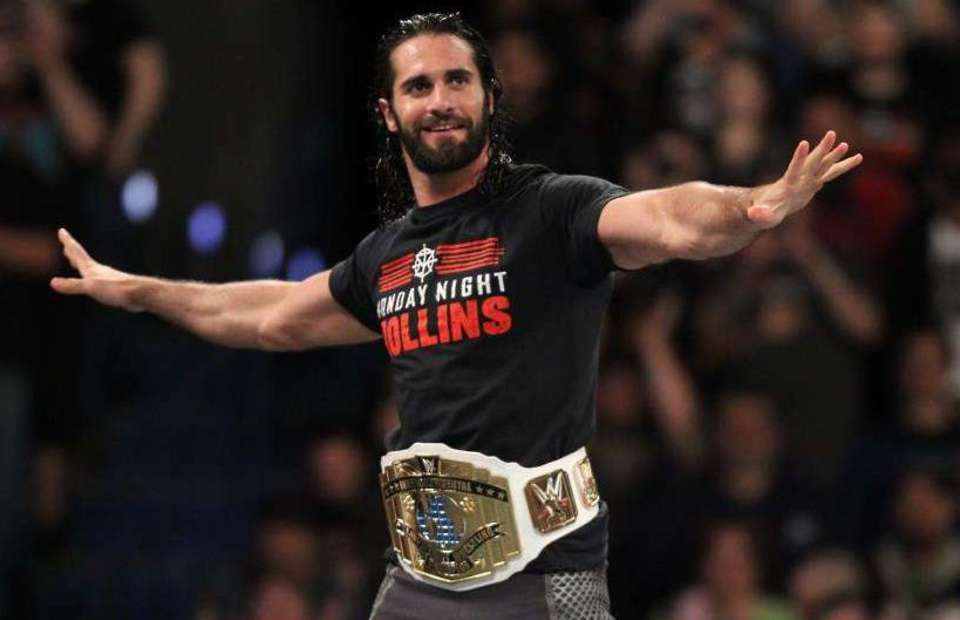 इन रेसलरों के बीच हो सकता है WWE वर्ल्ड कप का फाइनल मुक़ाबला 24