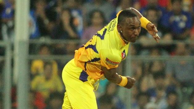 इंडियन प्रीमियर लीग 2015: सबसे बेहतरीन गेंदबाजी स्ट्राइक रेट 10