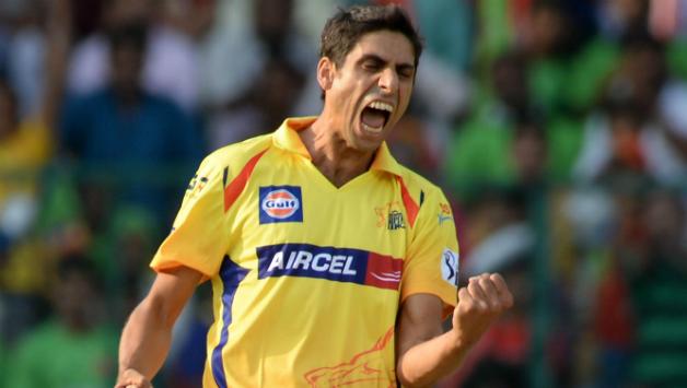 इंडियन प्रीमियर लीग 2015: सबसे ज्यादा 4 विकेट 4