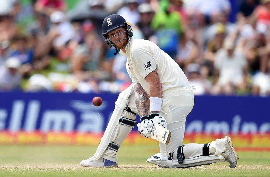SLvsENG: रंगना हेराथ के अंतिम मैच में हार की कगार पर श्रीलंका, जीत के लिए 447 और रनों की जरूरत 4