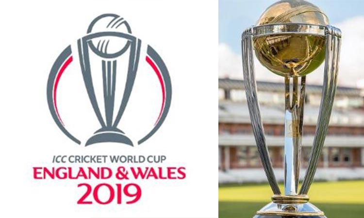 क्रिकेट विश्व कप के टिकटों की जबरदस्त मांग : आईसीसी 6