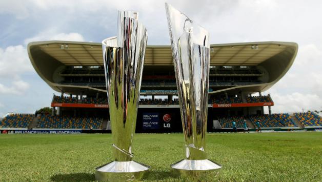 कोरोना वायरस के संकट के बीच आईसीसी ने बताया क्या खेला जाएगा टी-20 विश्व कप? 23