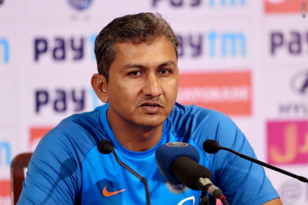 राहुल को ज्यादा जिम्मेदारी से खेलना चाहिए : बांगड़