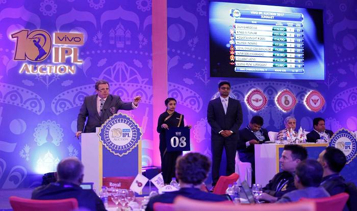 इन 5 अन्कैप्ड खिलाड़ियों पर आईपीएल नीलामी में लग सकती है करोड़ों की बोली 1