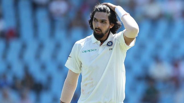 अभ्यास मैच में सामने आई भारतीय टीम की बड़ी कमजोरी, उबरी नहीं तो ऑस्ट्रेलिया में सीरीज जीतना नामुमकिन 2