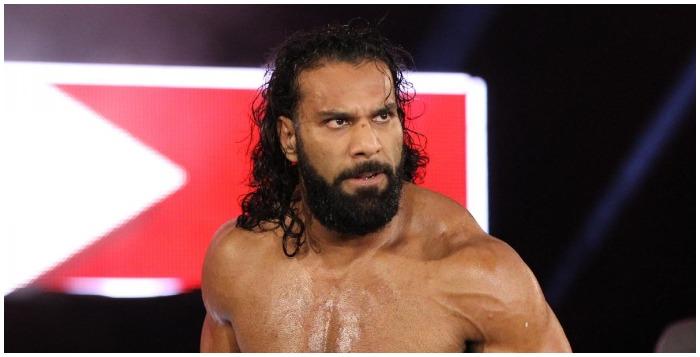 इन WWE रेसलरों को मिल रहा हद से ज्यादा पैसा, जिंदर महल को मिलने वाली राशि सुनकर नहीं होगा यकीन 22