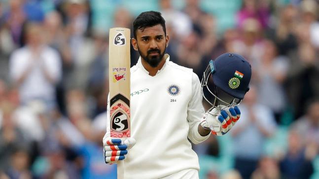 इंग्लैंड लायंस के खिलाफ दूसरे टेस्ट के लिए इंडिया ए टीम का हुआ ऐलान, केएल राहुल को मिली ये जिम्मेदारी 2