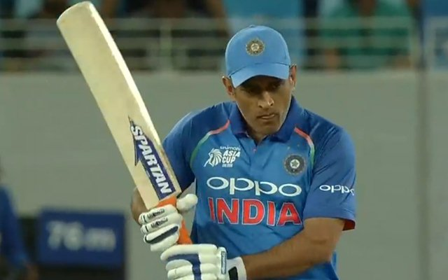 रॉबिन सिंह ने कहा विराट कोहली के बिना भी भारतीय टीम में है दम, धोनी के विश्वकप टीम में जगह देने पर कही ये बात 2