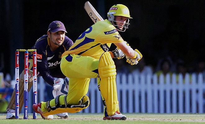 ऑस्ट्रेलियाई दिग्गज माइक हसी ने आईपीएल और बीबीएल में इसे जीतना माना सबसे कठिन