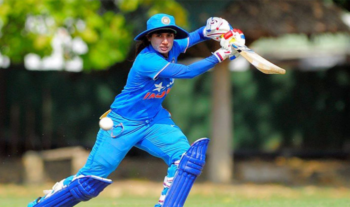 एशिया कप में धोनी को कप्तानी दिए जाने से खुश नहीं बीसीसीआई, अब रोहित और मैनेजमेंट को कही ये बात 3