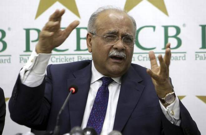 Our documents did not bother to ask for compensation from BCCI: Money