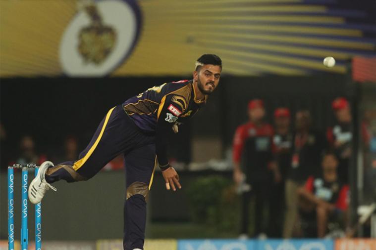 5 भारतीय खिलाड़ी जिन्होंने कोई टूर्नामेंट खेलने के लिए छिपाया अपना असली उम्र 6