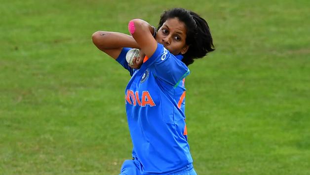 विश्व कप में शानदार प्रदर्शन कर पुरे भारत की दिल जीतने वाली पूनम यादव ने अब कोरोना की जंग में मोटी रकम देकर बढ़ा दिया अपना और सम्मान