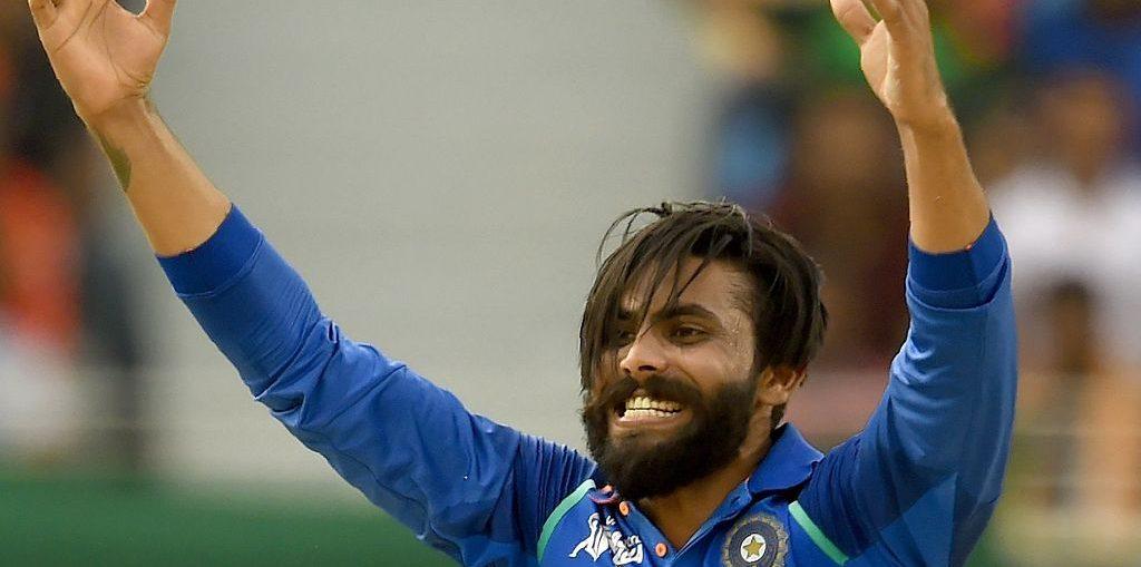 NZvsIND: पहले वनडे की 16 सदस्यी टीम में से इन पांच खिलाड़ियों को बाहर रखेंगे कप्तान कोहली! 4