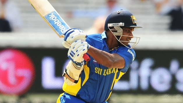 सचिन या जयसूर्या नहीं बल्कि इस बल्लेबाज ने सबसे ज्यादा उम्र में बनाया है वनडे शतक 1