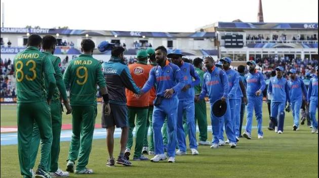 महेंद्र सिंह धोनी के संयास की अफवाहों के बीच इस दिग्गज खिलाड़ी ने किया विश्वकप से पहले संयास की घोषणा 8
