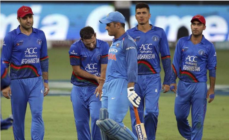 एशिया कप में धोनी को कप्तानी दिए जाने से खुश नहीं बीसीसीआई, अब रोहित और मैनेजमेंट को कही ये बात 1