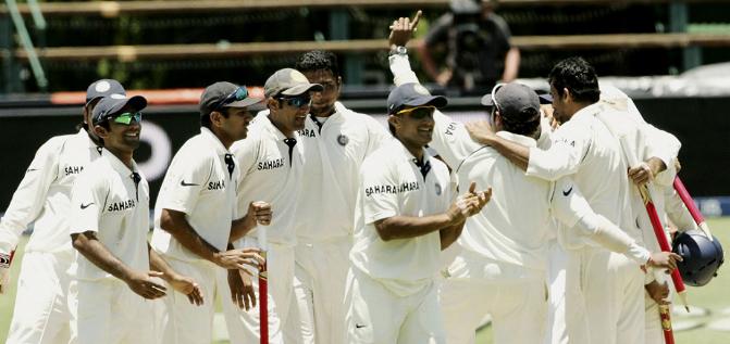 रणजी में 11 हजार रन बनाने वाला पहला खिलाड़ी बना यह दिग्गज, विराट की टीम इंडिया में फिर भी नहीं मिल रहा जगह 37