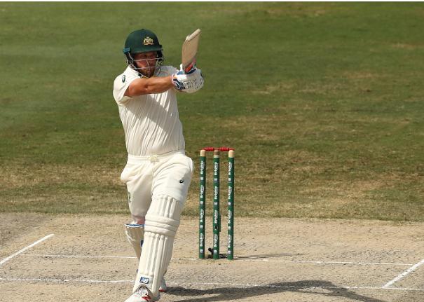 AUSvsIND : एडिलेड टेस्ट के लिए रिकी पोंटिंग ने चुनी अपनी अंतिम XI, बतौर सलामी बल्लेबाज इन दो नामो पर लगाई अंतिम मुहर 5