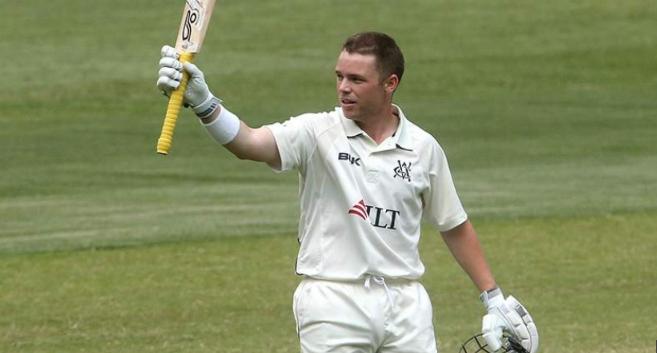 AUSvsIND : एडिलेड टेस्ट के लिए रिकी पोंटिंग ने चुनी अपनी अंतिम XI, बतौर सलामी बल्लेबाज इन दो नामो पर लगाई अंतिम मुहर 3