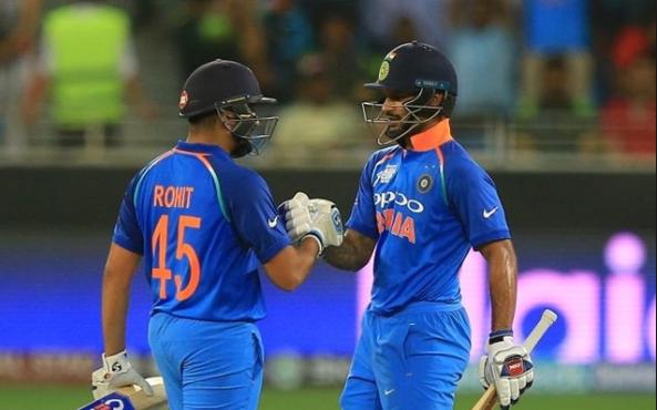 दूसरे टी-20 मैच में इस नई ओपनिंग जोड़ी के साथ उतर सकती है भारतीय टीम