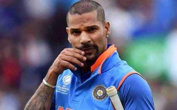 दूसरे टी-20 मैच में इस नई ओपनिंग जोड़ी के साथ उतर सकती है भारतीय टीम 2