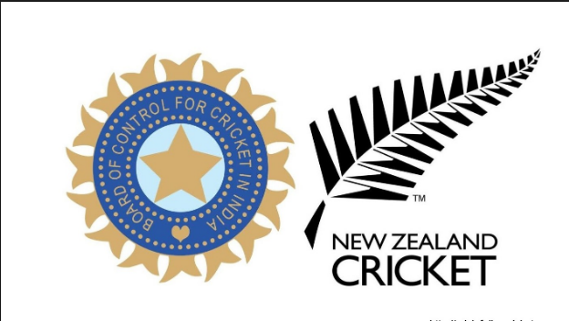 NZ A vs IND A : रजनीश गुरबानी और मोहम्मद सिराज के सामने न्यूज़ीलैंड ने टेके घुटने पहले दिन बनाये 221 रन 4