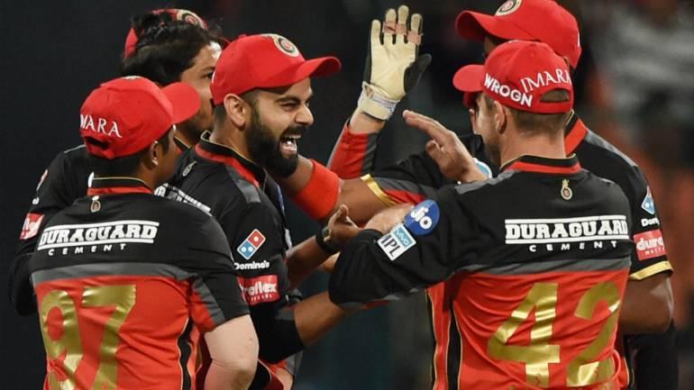विश्व कप के लिए आईपीएल से विराट लेंगे आराम! ये तीन खिलाड़ी बन सकते हैं आरसीबी के कप्तान 1