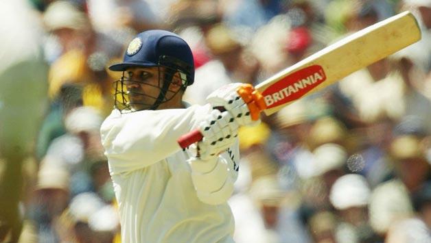 श्रीलंका के महान बल्लेबाज कुमार संगकारा ने भारत के वीरेन्द्र सहवाग को बताया दुनिया का सबसे निःस्वार्थ बल्लेबाज