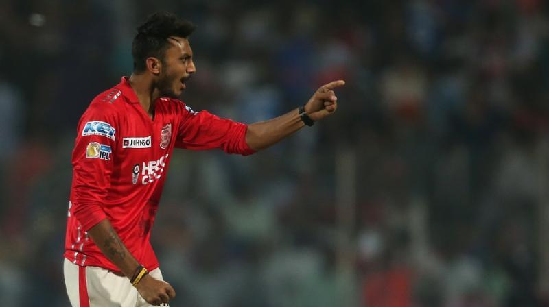 इंडियन प्रीमियर लीग 2014: सबसे ज्यादा डॉट गेंद 11