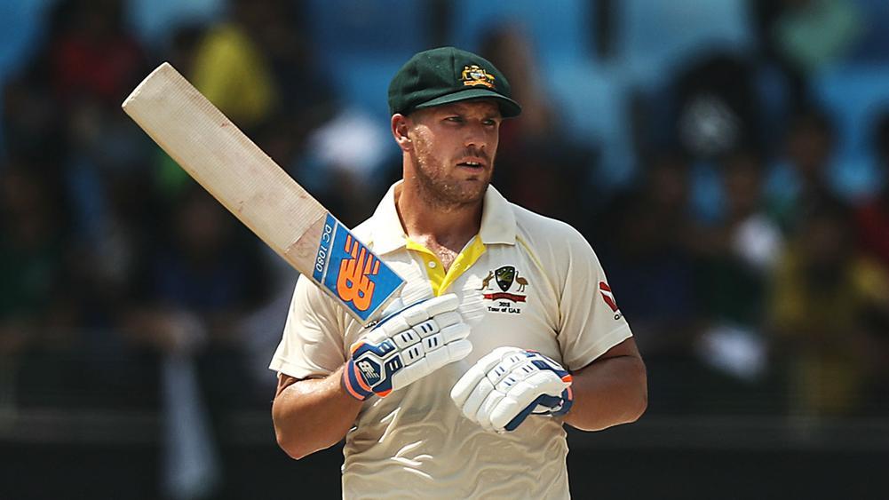 ऑस्ट्रेलियाई कप्तान ने लगाई अंतिम मुहर, यह दिग्गज खिलाड़ी करेगा भारत के खिलाफ टेस्ट श्रृंखला में पारी का आगाज 1