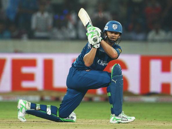 4 विदेशी विकेटकीपर बल्लेबाज जिन्होंने आईपीएल में लगाया शतक, दिग्गज खिलाड़ी भी शामिल 2