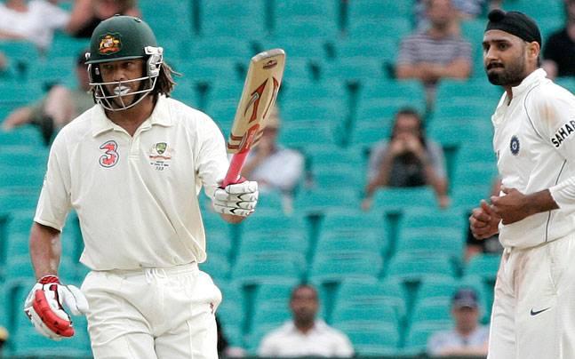 AUSvsIND- भारत और ऑस्ट्रेलिया के टेस्ट क्रिकेट इतिहास के ये पांच विवाद जो रहे सबसे ज्यादा चर्चा में 4