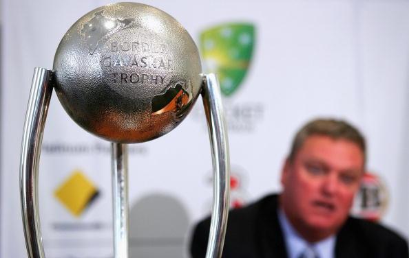 बॉर्डर-गावस्कर ट्रॉफी 2018-19 AUSvsIND: दोनों ही टीमों के इन पांच खिलाड़ियों पर रहेंगी हर किसी की नजरें, जाने सबसे खास खिलाड़ी कौन? 14