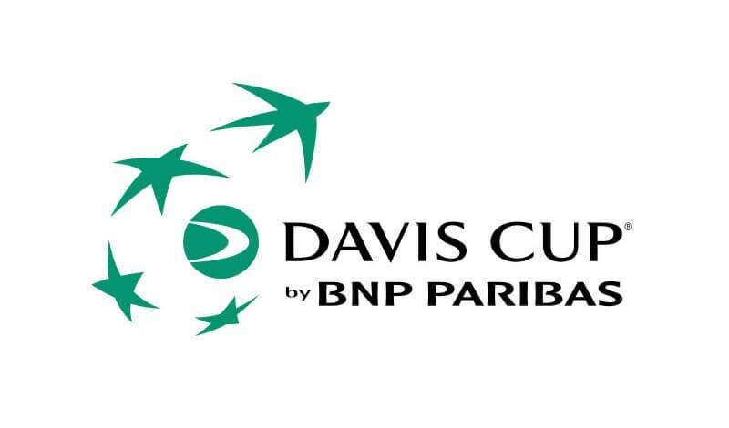 डेविस कप फाइनल में नहीं खेल पाएंगे फ्रांस के गास्केट 1