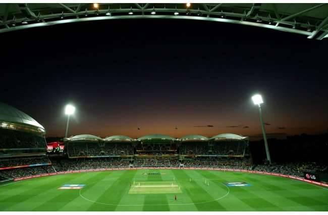 क्रिकेट ऑस्ट्रेलिया के सीईओ ने डे-नाईट टेस्ट को लेकर अब दिया बयान, फैन्स ने लिए आई खुशखबरी 4