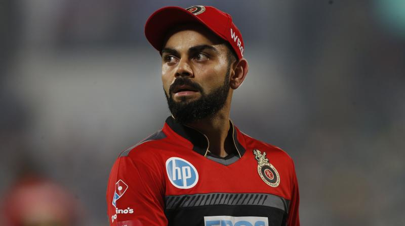 Do not expect Kohli, franchisees to get back support from fast bowlers IPL