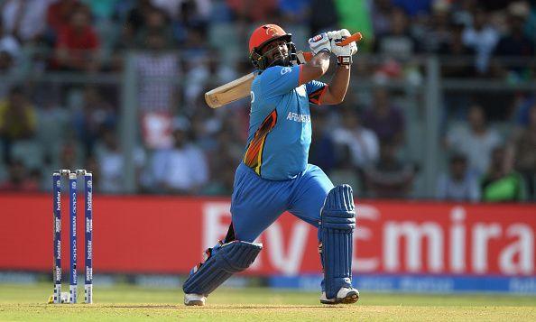 टी-20 क्रिकेट में क्रिस गेल के 175 रनों के विश्व रिकॉर्ड को तोड़ सकते हैं ये 5 बल्लेबाज, लिस्ट में दिग्गज भारतीय भी शामिल 6