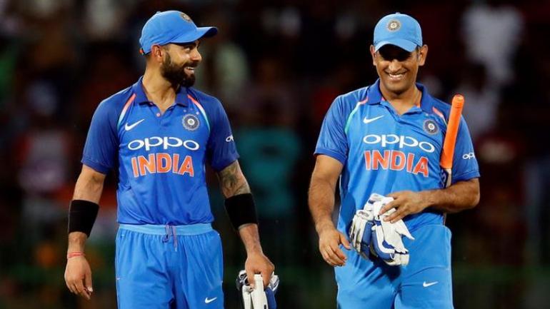 भारत का एकलौता बल्लेबाज जिसने वनडे में दौड़ के पुरे किए हैं 100 रन 36