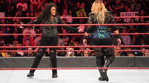 WWE रॉ रिजल्ट्स: 5 नवम्बर, 2018, सैथ रोलिंस के साथ नहीं उतरे डीन एम्ब्रोज, छिनी टैग-टीम चैंपियनशिप 6