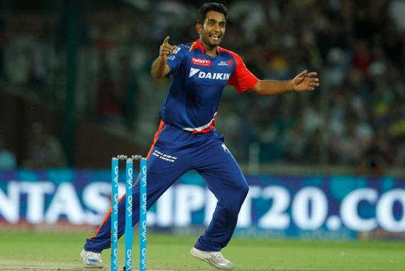 इंडियन प्रीमियर लीग 2015: सबसे बेहतरीन इकॉनमी रेट 9