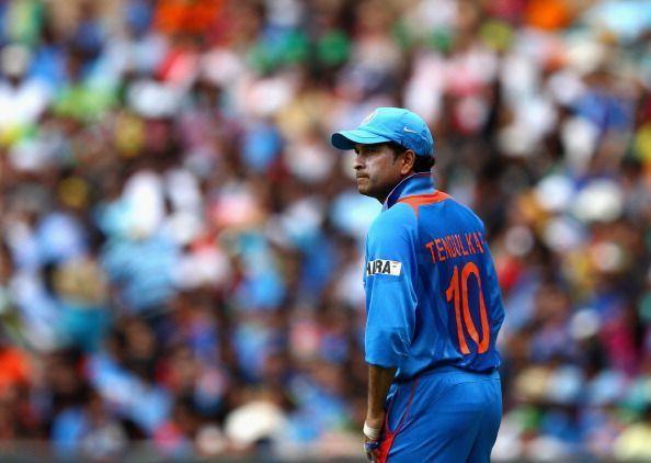 वनडे क्रिकेट के 5 रिकॉर्ड जिस पर सिर्फ भारत और भारतीय बल्लेबाजों का दबदबा, आसपास भी नहीं कोई दूसरा