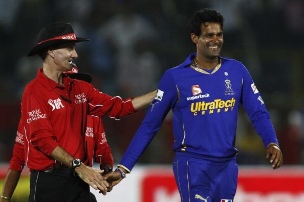 इंडियन प्रीमियर लीग 2012: सबसे ज्यादा हैट्रिक 2