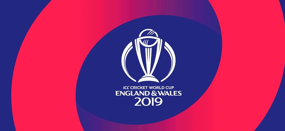 ICC launches ticket resell facility for World Cup-2019