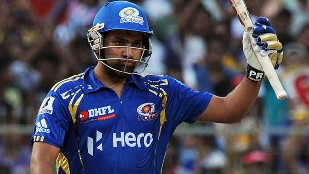 पहली ही मैच में रोहित शर्मा की तूफानी पारी तय, अब तक ऐसा रहा है कोलकाता के ईडन गार्डन में रोहित का रिकॉर्ड 2
