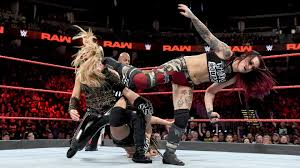 WWE रॉ रिजल्ट्स: 19 नवम्बर, 2018 7