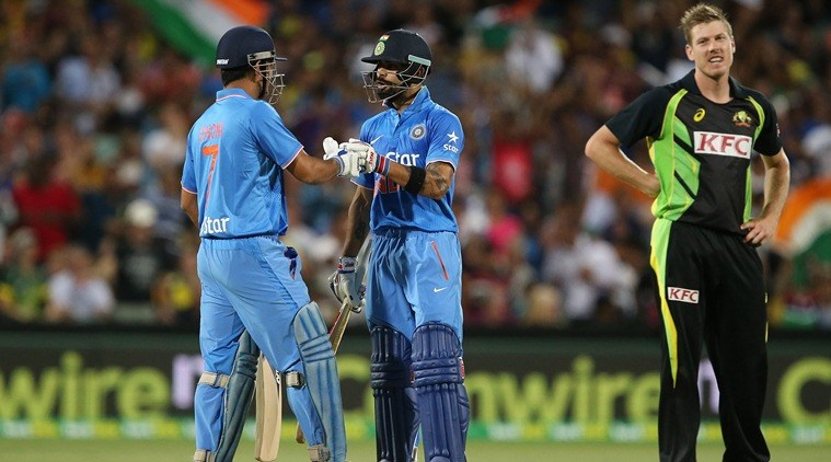 ब्रिसबेन में होने वाला पहला टी-20 जीतते ही ये ऐतिहासिक रिकॉर्ड बनाने वाली पहली टीम बन जायेगी टीम इंडिया 1